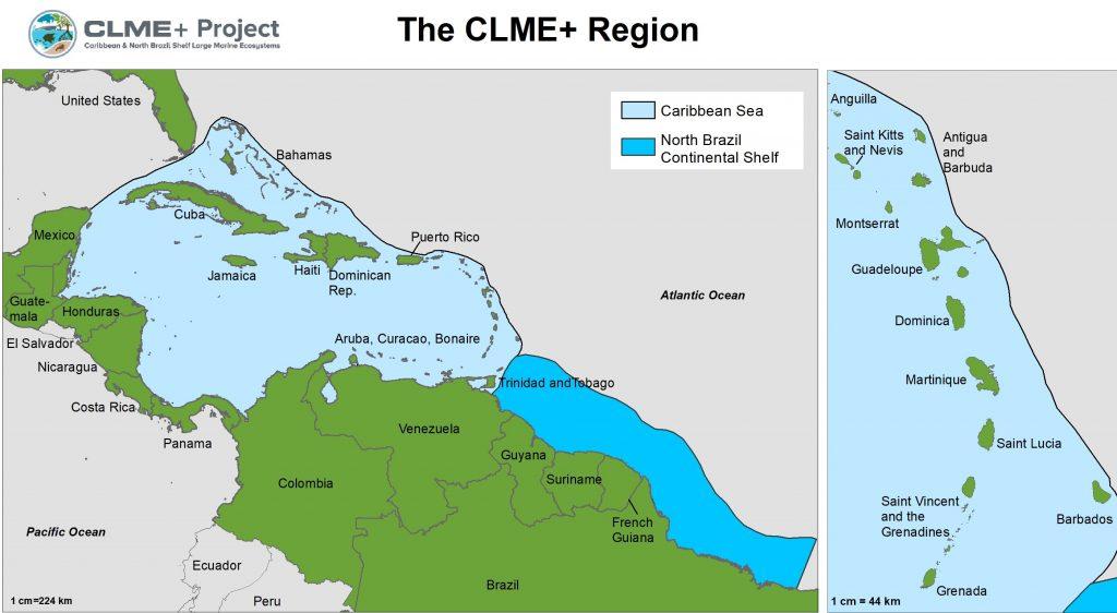CLME_region_ENG_web-1024x562