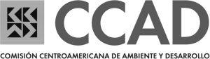 Logo CCAD